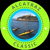 Alcatraz Classic