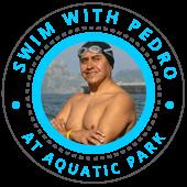 swimwithpedro