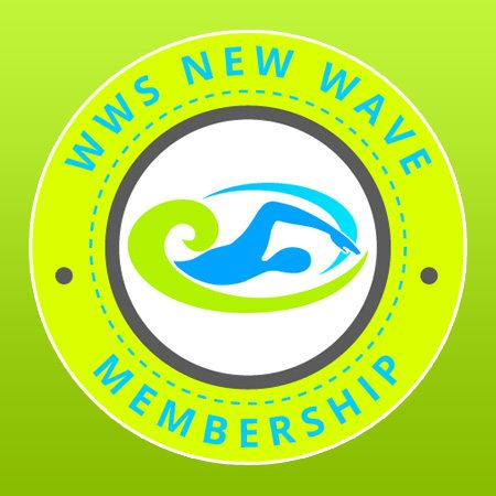 wws_newwavemembership