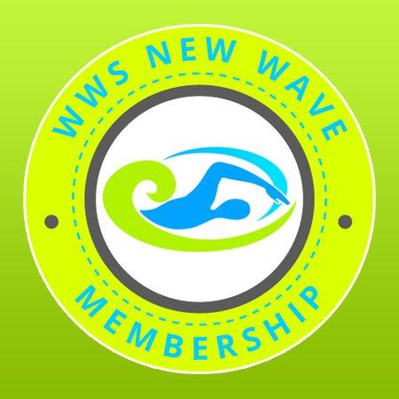 wws_newwavemembership