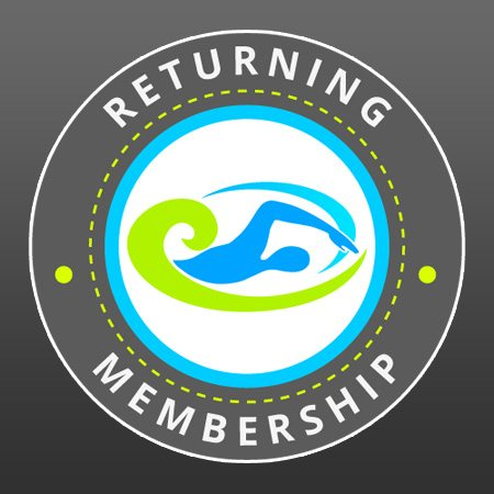 wws_returningmembership