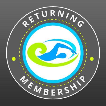 wws_returningmembership
