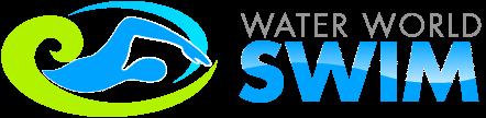 Water World Swim