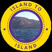 islandtoisland