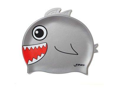 animalheads-shark-silver-studio-hr_1