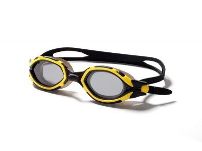 surge-goggles-yellow-hero-hr