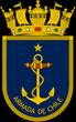 navylogo2