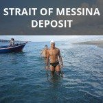 messinadeposit