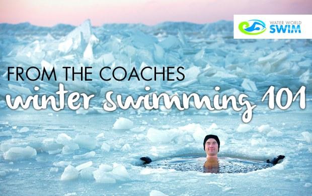 winterswimming101