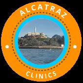 alcatrazclinics