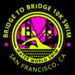b2b_logo2016