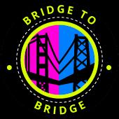bridge2bridge