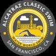 classic_logo2016