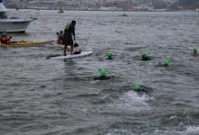 classicswim1