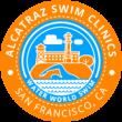 clinics_logo2016