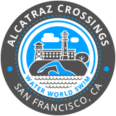 crossings_logo2016