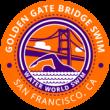 ggb_logo2016
