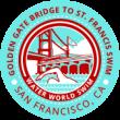 ggtostf_logo2016