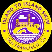 isl2isl_logo2016
