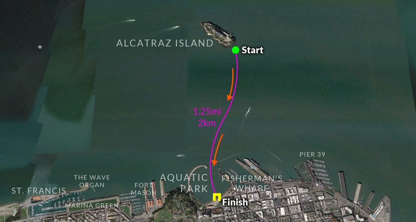 map_alcatraz_aquaticpark