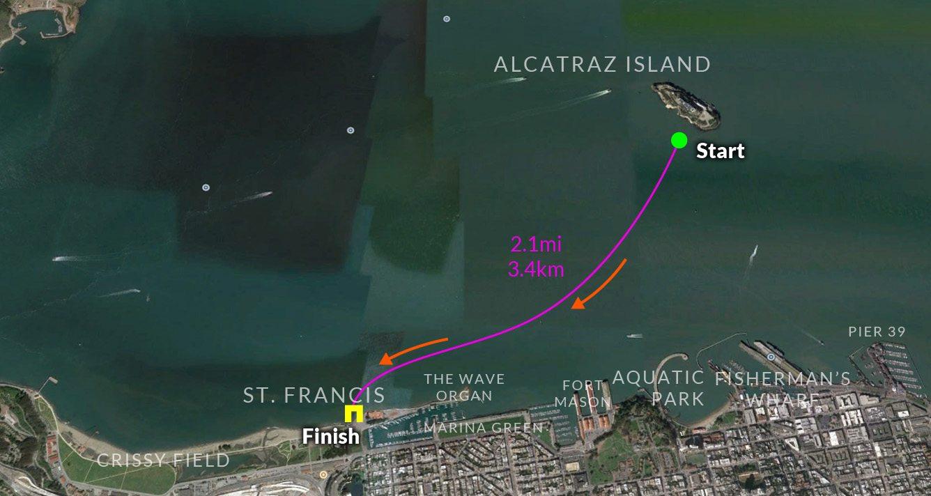 map_alcatraz_stfrancis