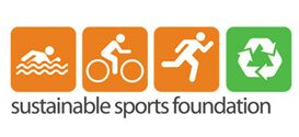 sustainablesports