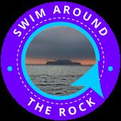 swimaroundtherock