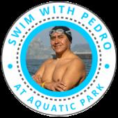 swimwithpedro250