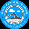 swp_logo2016