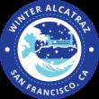winteralc_2014icon