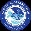 winteralc_logo2016