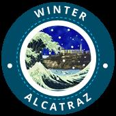 winteralcatraz
