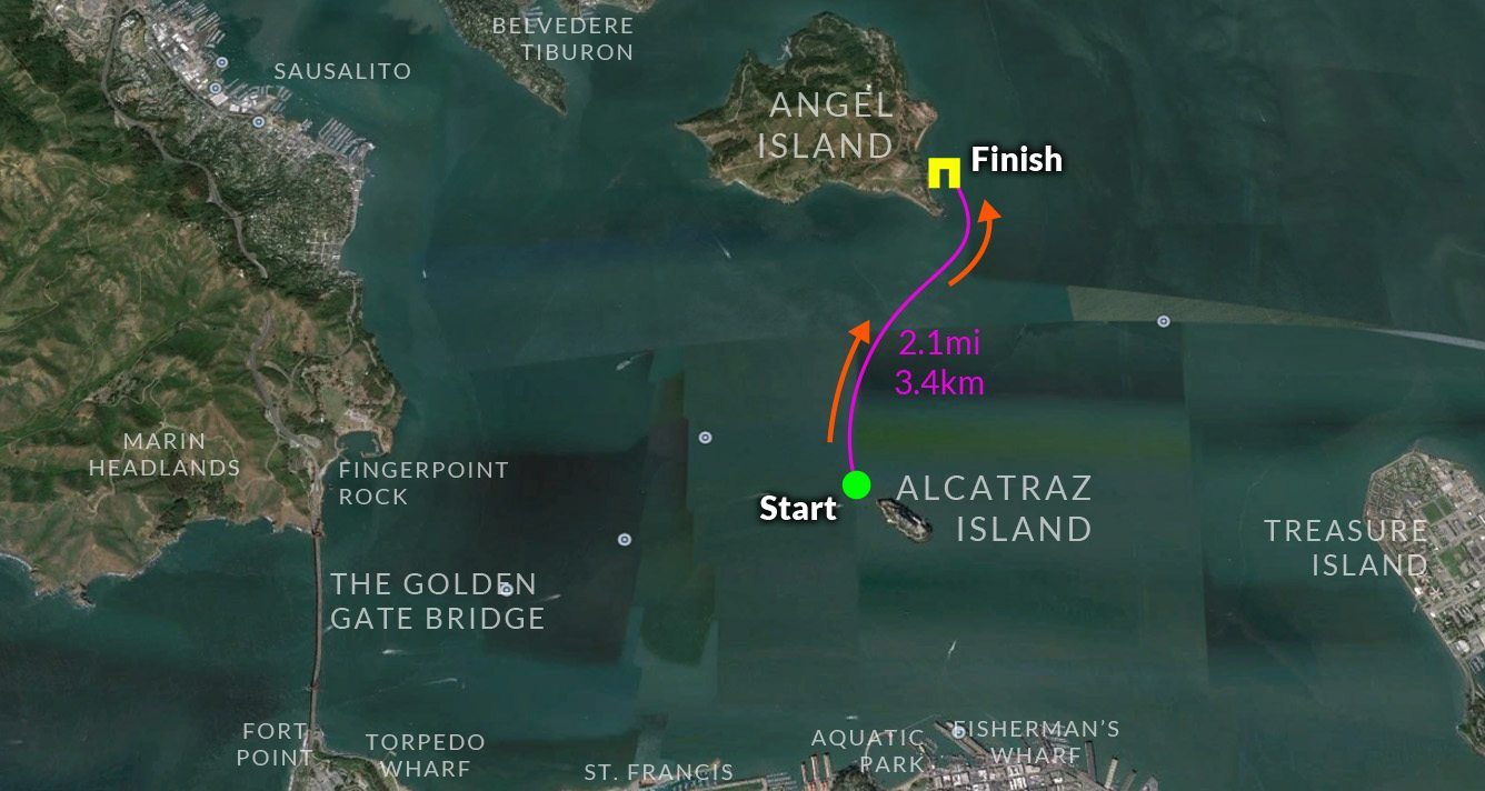 map_alcatraz-angelisland