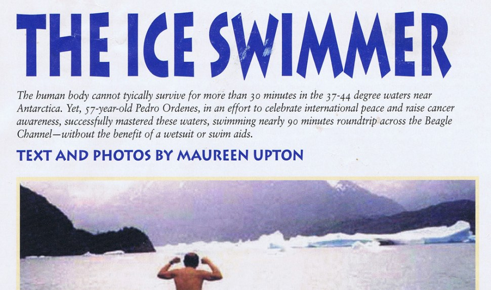 blogiceswimmer