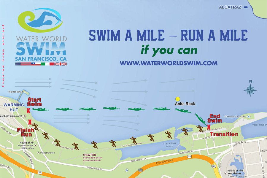 swimrunmile