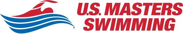 USMS Logo HOR FINAL