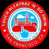 tag_logo2016
