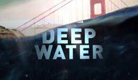 deepwaterlogo