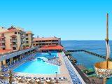 foto-hotel-copacabana-cuba-piscina