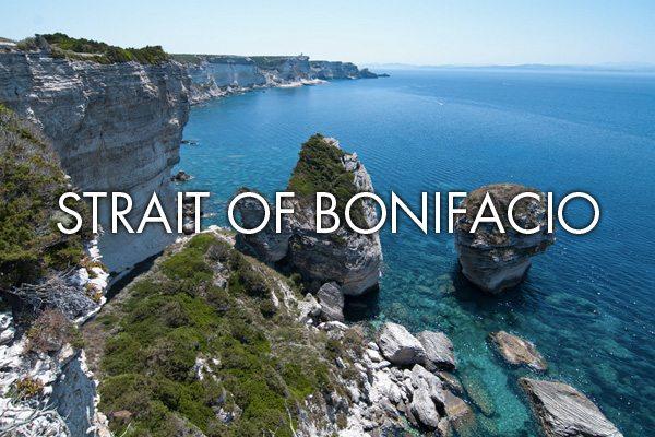 bonifacio_chal