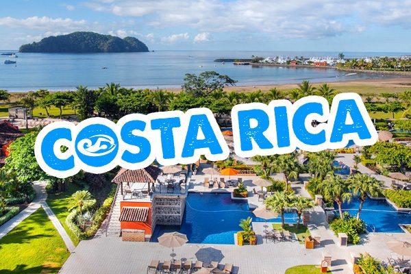 costa_dest2