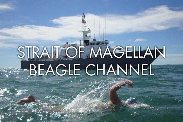 magbeag_chal