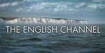 englishchannelhp