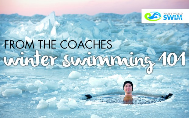 winterswimming101
