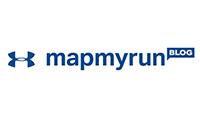 mapmyrunblog