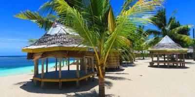 Tanu-Beach-Fales-Savaii-Samoa