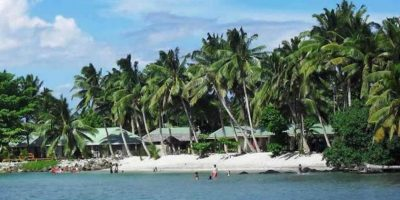 le-uaina-beach-resort-falepuna-image-53aa418ae4b01eefc3ad1f82