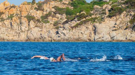 SwimmerKids