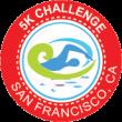 5k Challenge Swim