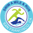 Swim a Mile and Run If You Can!